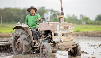 cambodia_man on tractor_shutterstock.jpg