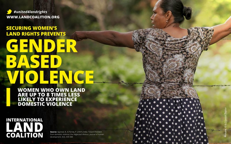 csw64 sharecards_gender based violence.jpg