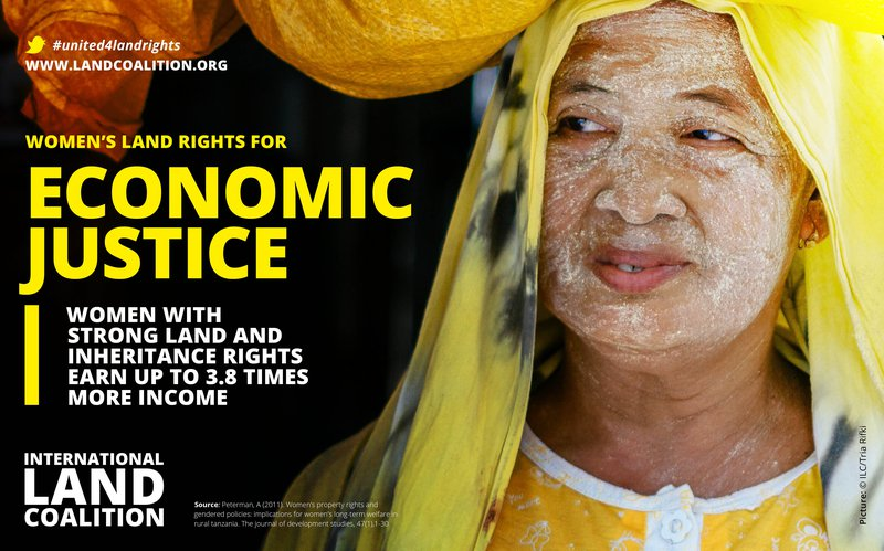 csw64 sharecards3_economic justice(1).jpg