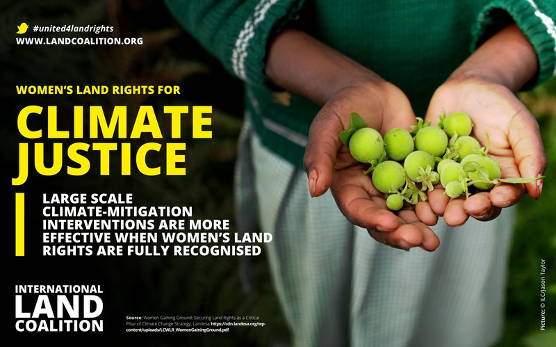 csw64 sharecards4_climate justice.jpg