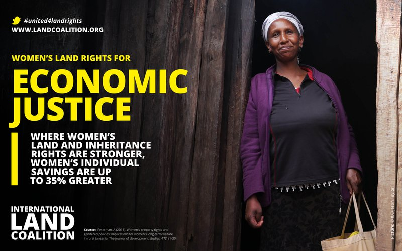 csw64 sharecards_economic justice.jpg