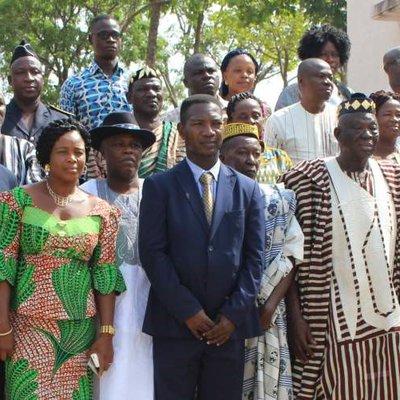 foncier de la société civile à Atakpamé Togo_.jpg