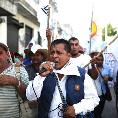 land rights protests_guatemala_Esteban Biba/Epa-Efe/Rex Shutterstock.jpg