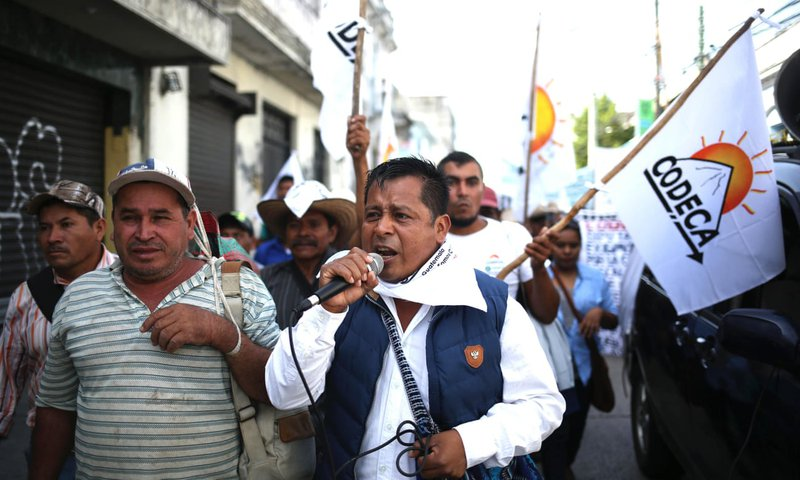 land rights protests_guatemala_Esteban Biba/Epa-Efe/Rex Shutterstock.jpg