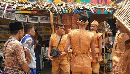 indigenous peoples day_kpa.jpg