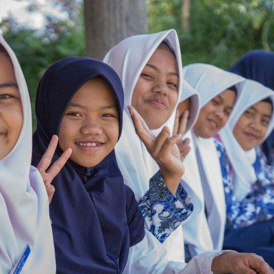 indonesia sukamukti glf 208 tria rifki 34.jpg