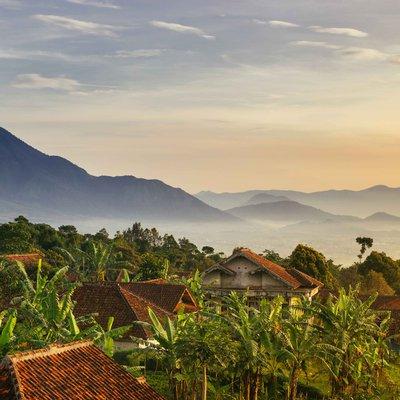 indonesia sukamukti glf 208 tria rifki 39.jpg