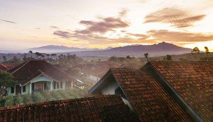 indonesia sukamukti glf 208 tria rifki 37.jpg