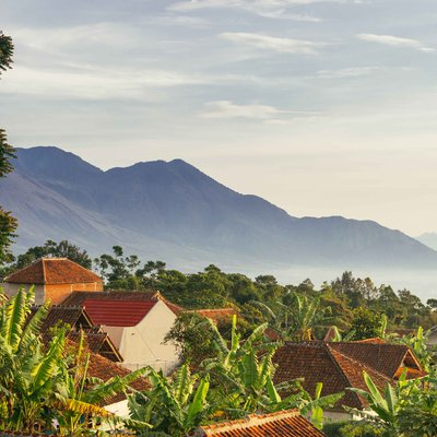 indonesia sukamukti glf 208 tria rifki 40.jpg