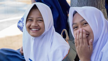 indonesia sukamukti glf 208 tria rifki 33.jpg