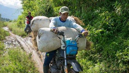 indonesia sukamukti glf 208 tria rifki 81.jpg