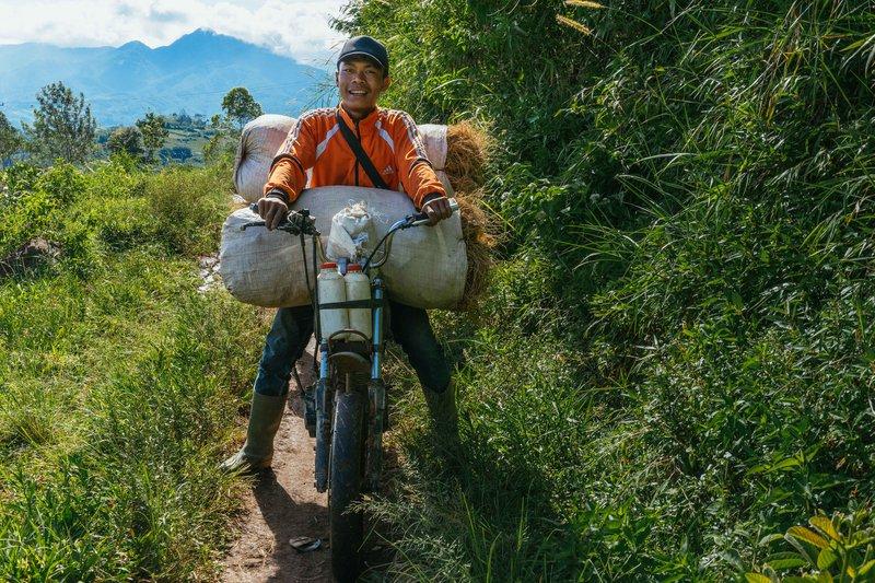 indonesia sukamukti glf 208 tria rifki 82.jpg