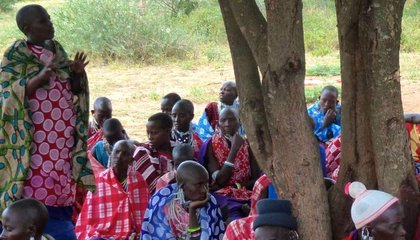 joint_village_land_use_planning_provides_greater_opportunity_for_pastoralist_voices_to_be_heard_in_decision-making_process_and_rangeland_resources_to_be_protected_photo_credit_fiona_flintan_0.jpg