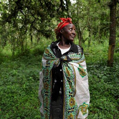 Kenya Ogiek Jason/ILC_JPG