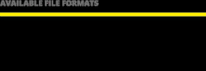 logo-file-formats.png