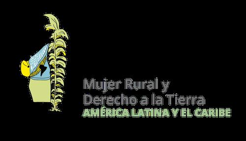 logo_mujerrural_trans.png