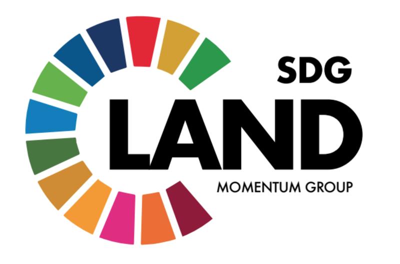 logo SDG land group.png