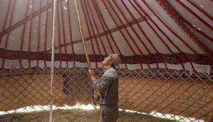 mongolia jason taylor 18.jpg