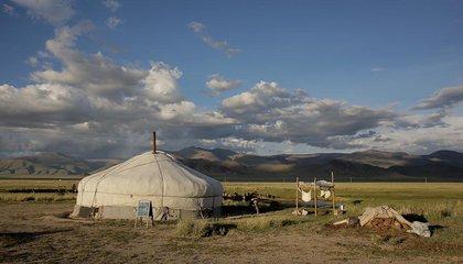 mongolia jason taylor 31.jpg