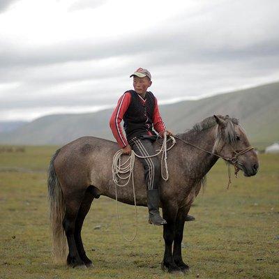 mongolia jason taylor 52.jpg