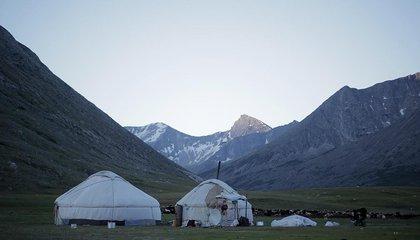 mongolia jason taylor 53.jpg
