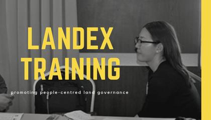 mongolia_landex_training.png