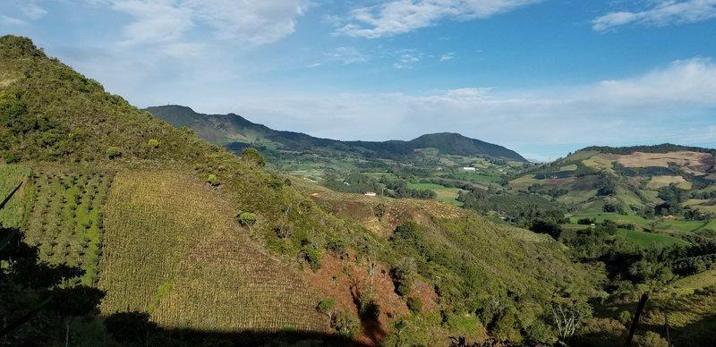 mountain-4351585.jpg