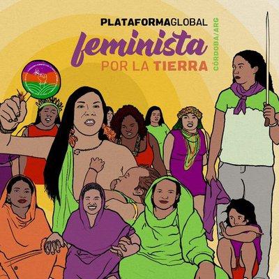 feminista.jpeg