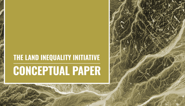 placeholder images by paper type_conceptual paper_landinequality.png