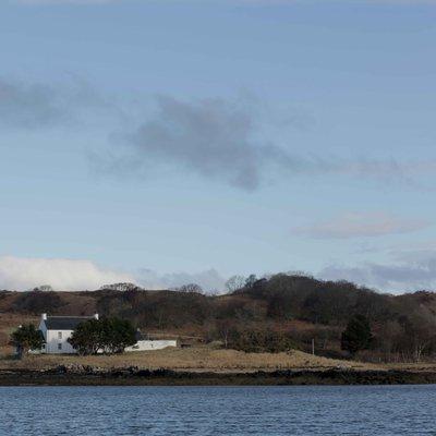 scotland jason taylor 28.jpg