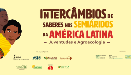 semiaridos_juventud_agroecologia_2019.png