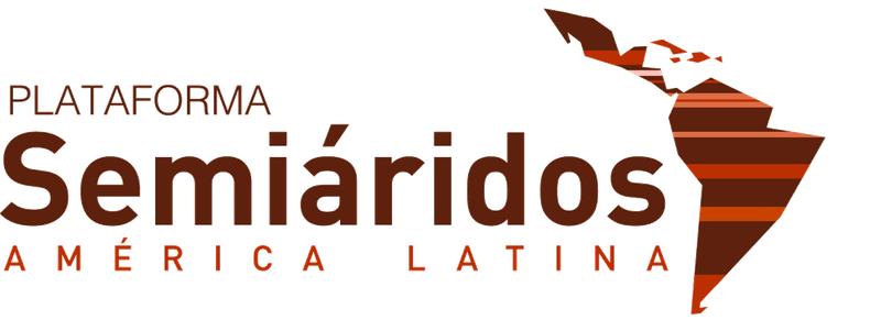 logo semiaridos transp (1).png
