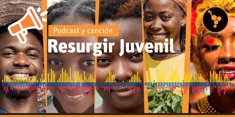 slider-jovenes-colombianos-102.png