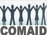 COMAID