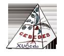 CEBEDES