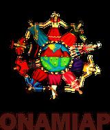 ONAMIAP LOGO