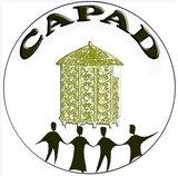 CAPAD
