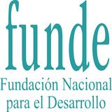 FUNDE Logo
