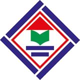 ARBAN Logo