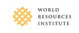WRI_Logo