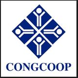 CONGCOOP LOGO
