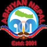 ABHIYAN Logo