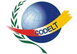 CODELT