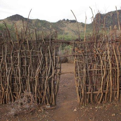 uganda jason taylor 24.jpg