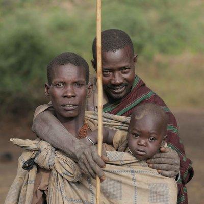 uganda jason taylor 3.jpg