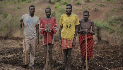 uganda jason taylor 30.jpg