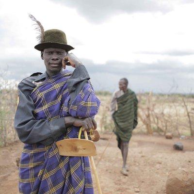 uganda jason taylor 68.jpg