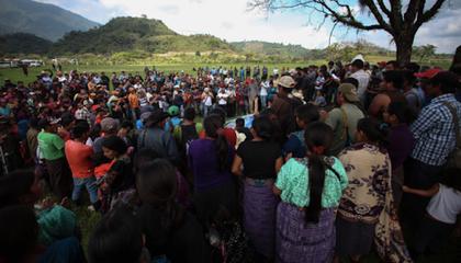 guatemala_defensores_nomada.png