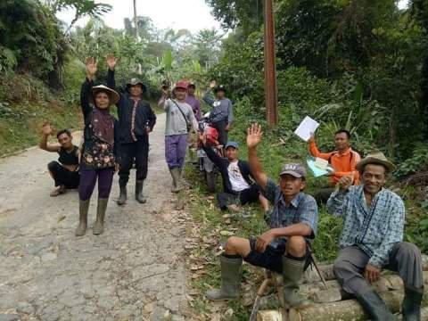 Warungbanten villagers_Imam_JKPP.jpeg