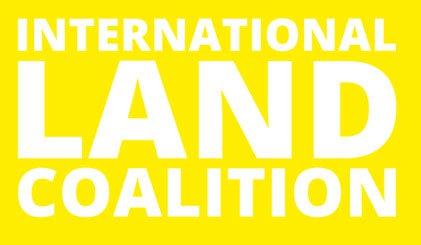 yellow-logo.width-1000s.jpg